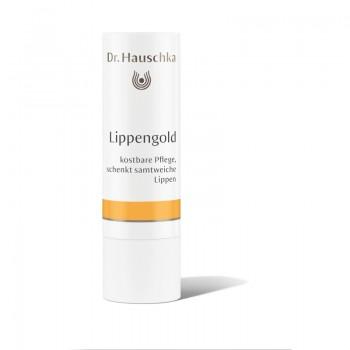 Lippengold, 4,9g