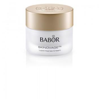Vita Balance Lipid Intense Cream, 50ml
