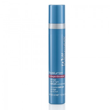 anti-age day & night serum concentrate, 50 ml