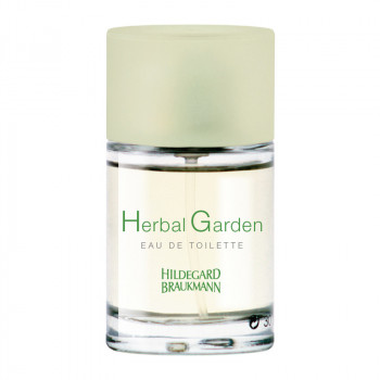 Herbal Garden EdT, 30ml