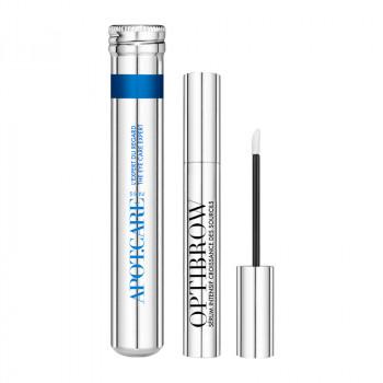 Optibrow Advanced - Eyebrow Serum-3 month