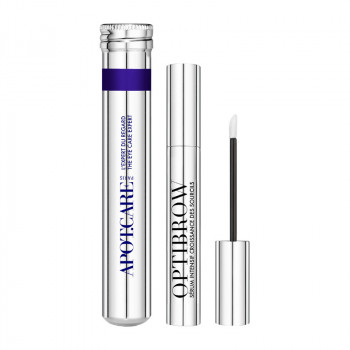 Optibrow Advanced - Eyebrow Serum-6 month