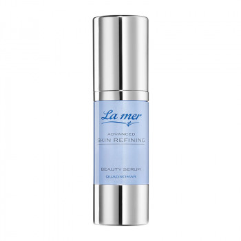 Advanced Skin Refining Beauty Serum o.P., 30ml