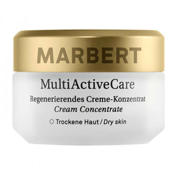 MultiActiveCare, Regenerierendes Creme Konzentrat, 50 ml