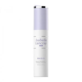 BASIS Tonique Apaisant (sensible Haut), 200ml