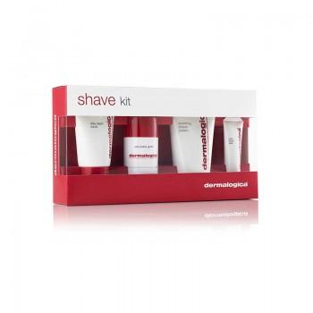Shave Starter Kit, Stück