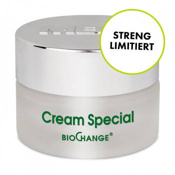 MBR, Cream Special, 5ml