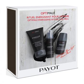 Payot, Optimale Set