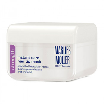 Instant Care Hair Tip Mask, 125ml