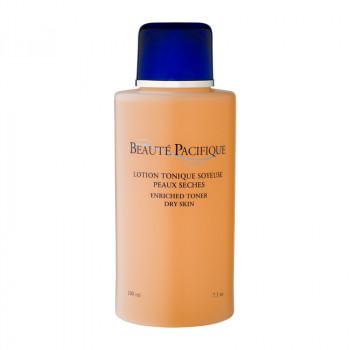 Enriched Toner, Dry Skin, 200 ml