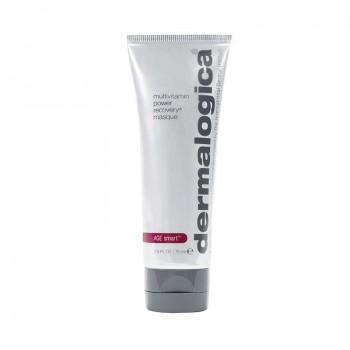 MultiVitamin Power Recovery® Masque, 75 ml