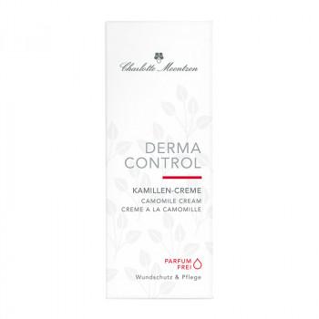 Kamillen-Creme, 50ml