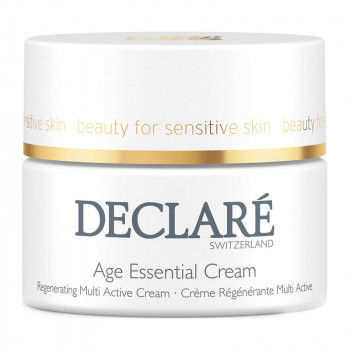 AGE ESSENTIAL Cream, 50ml