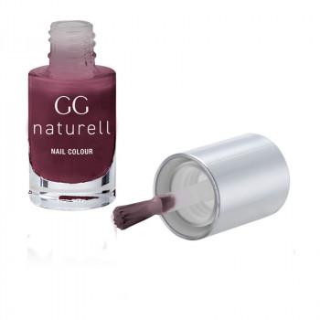 Nail Colour Nr. 50, 5ml