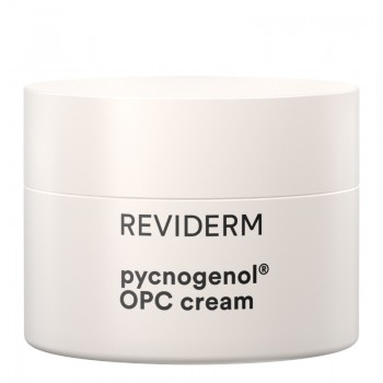 Pycnogenol OPC-Creme PF, 50 ml