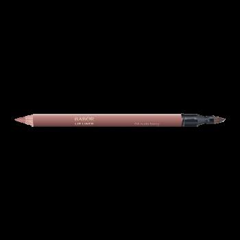 Lip Liner 04 nude berry, 1g