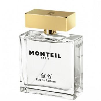 FRAGRANCES Bel été Eau de Parfum, 50ml