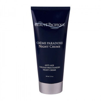 Paradoxe Anti-Age Night Cream, 100 ml