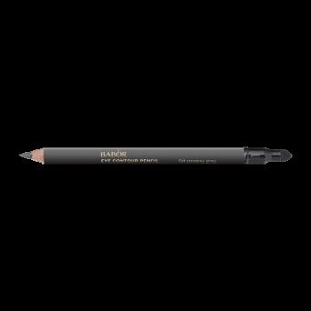 Eye Contour Pencil 04 smoky grey, 1g