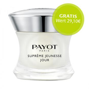 PAYOT, Supreme Jeunesse Jour, 15ml