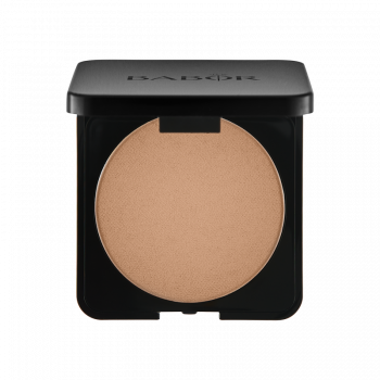 Creamy Compact Foundation SPF50 03 sunny, 8g