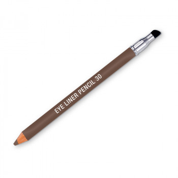 Eye Liner Pencil Braun Nr. 30, 1,08g