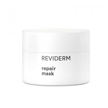 Repair Mask, 50 ml