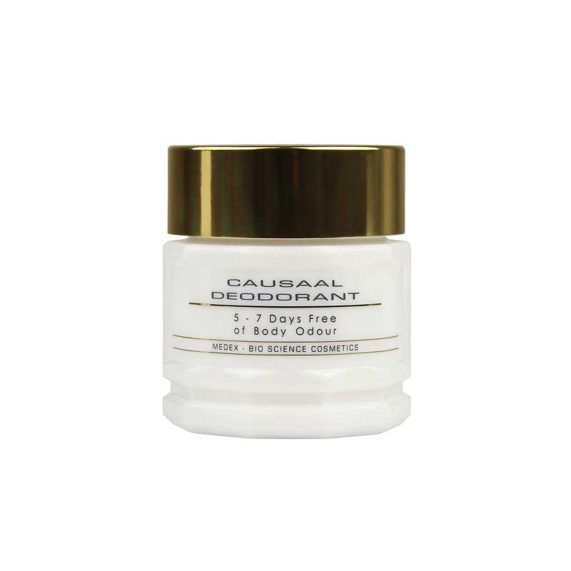 Medex Causaal Deodorant, 20ml