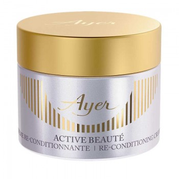 Specific Products, Reconditioning Cream, 50ml