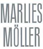 Marlies Moeller