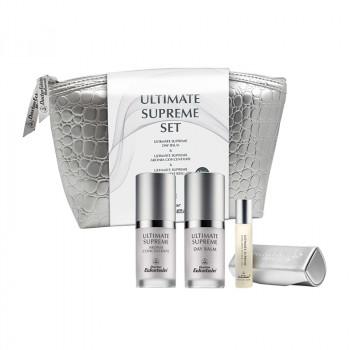 Ultimate Supreme Set