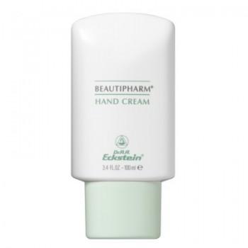 Beautipharm Hand Cream, 30ml