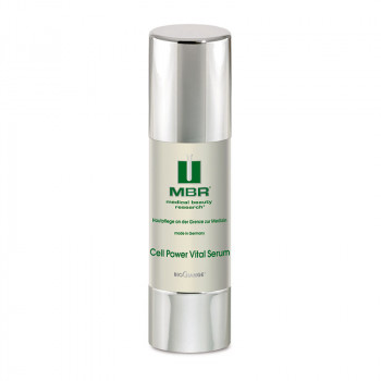BioChange Cell Power Vital Serum, 50ml