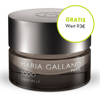 Maria Galland, 1000 Creme Mille, 15ml