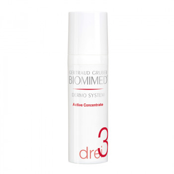 Biomimed Active Concentrate 3, 30ml
