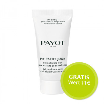 My Payot Jour, 15ml