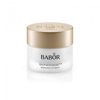 Skinovage Classics Selection Cream, 50ml