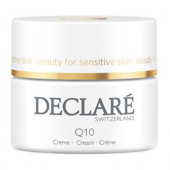 Q10 Age Control  Creme, 50ml
