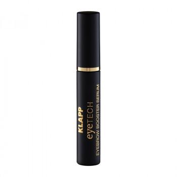 Eyetech, Eyebrow Booster Serum, 8ml
