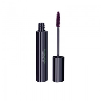 Volume Mascara 03 plum, 8ml