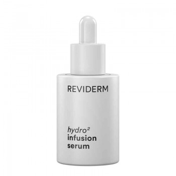 hydro2 infusion serum, 30 ml