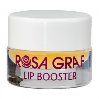 Lip Booster, 5ml
