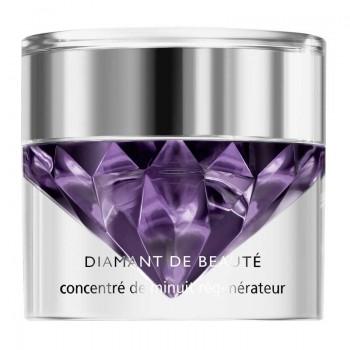 Diamant De Beauté - Programme Yeux Précieux Anti-Âge Jour &