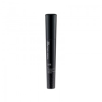 MASCARA SUPER EXTENSION 51 - 522, 10g