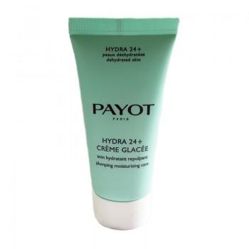 Payot Hydro 24+ Creme Glacee, 15ml