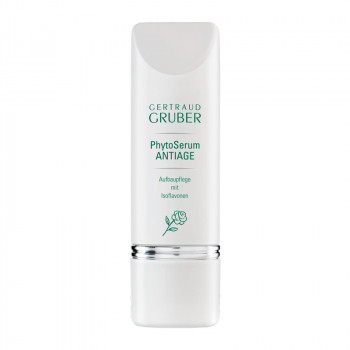 PhytoSerum  AntiAge, 40ml