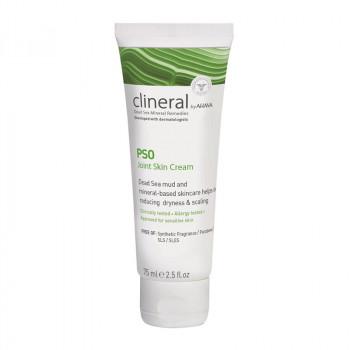 Joint Skin Cream, 75 ml